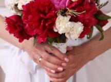 Il bouquet della sposa: perchè è così tanto importante?