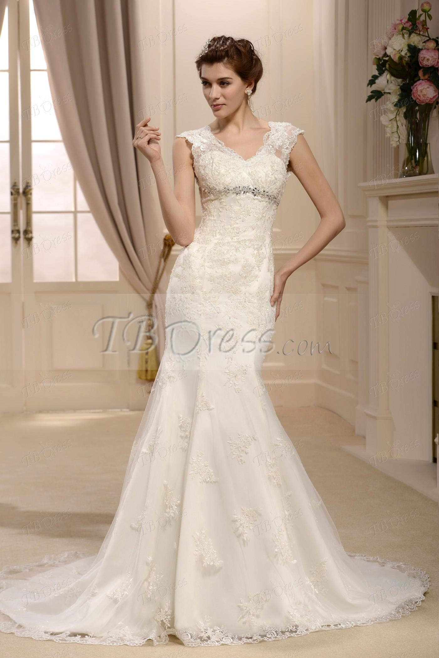 abiti da sposa in pizzo theFashiondiet fashion blog style wedding