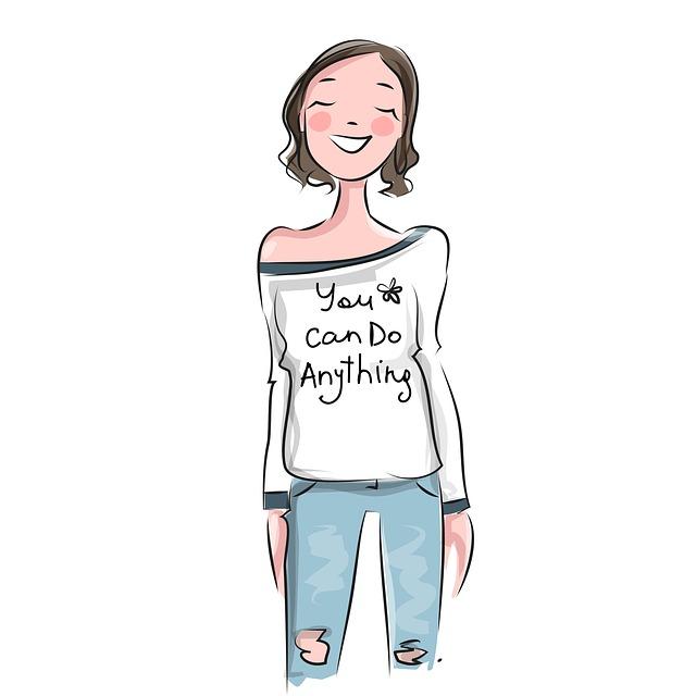 motivazione,frasi motivazione,frasi autostima, teresa morone , blog, thefashiondiet,