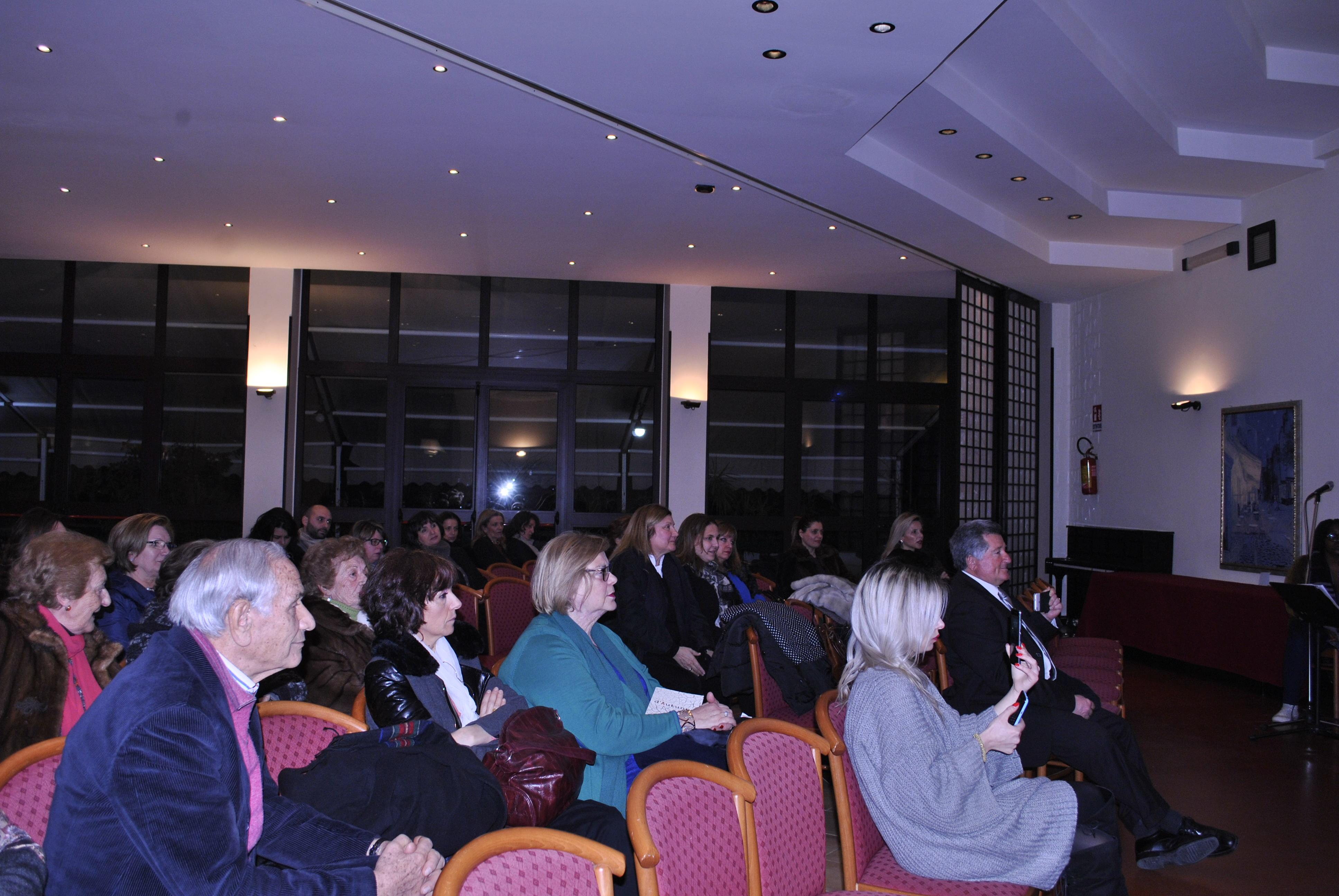 Edizioni 2000diciassette fa tappa alla Fagianella Sporting Club di Benevento, Edizioni 2000diciassette casa editrice, casa editrice Benevento, Teresa Morone lifestyle blog,