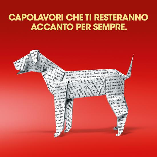 Duemila : l'iniziativa editoriale firmata Repubblica & L'Espresso, LETERATURA, LIBIR,tERESA mORONE LIFESTYLE BLOG ITALIANI,