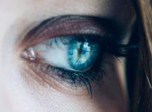 Benessere degli occhi: tutti i consigli  per uno sguardo magnetico