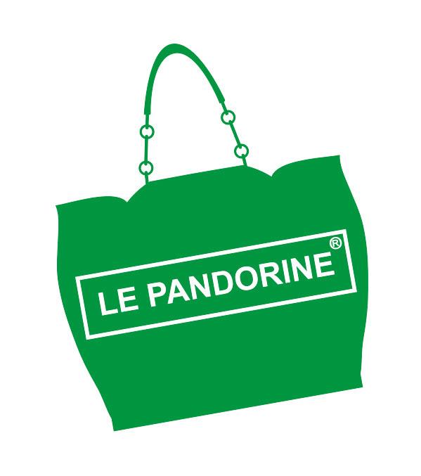 Dietorelle ti regala una borsa Le Pandorine