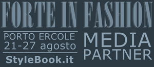 Forte in Fashion : la moda sbarca all'Argentario