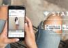 STATUS l'app fashion che viene da Est