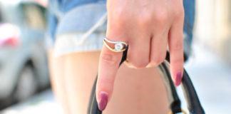Jeulia : anelli da sogno