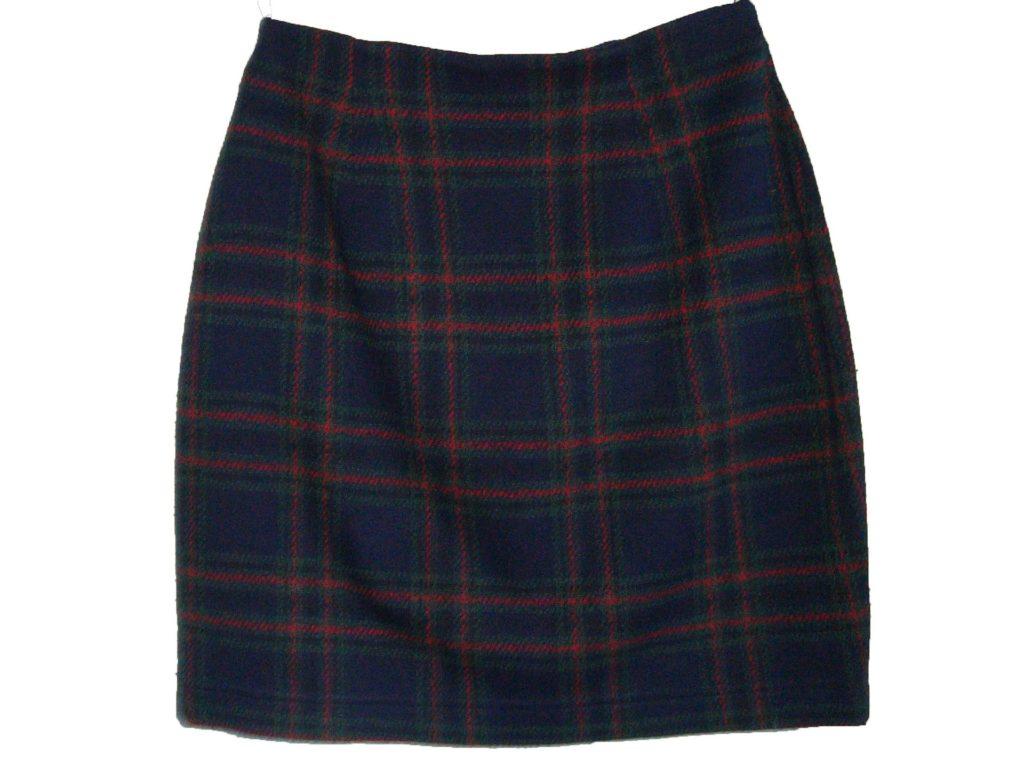 Tartan, tessuto scozzese,