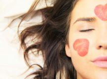 L'acne ti tormenta? 4 consigli per eliminarla definitivamente