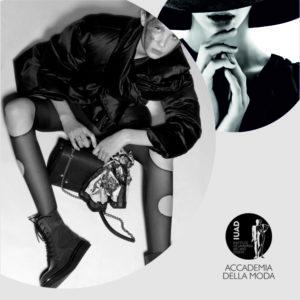 Accademia della Moda Napoli: per chi sogna una carriera nel settore moda