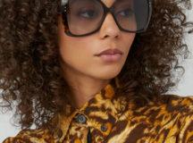 Ottica Mazzoleni: occhiali da sole dei migliori brand a portata di click