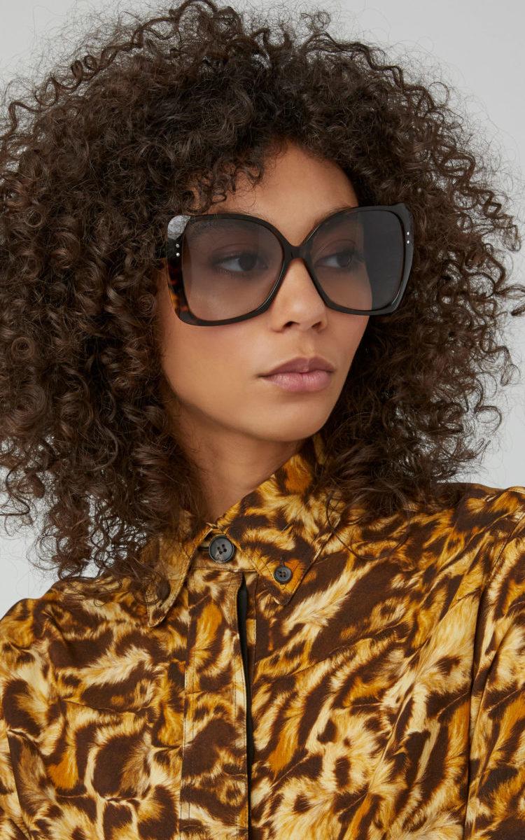 Ottica Mazzoleni, occhiali da sole,
