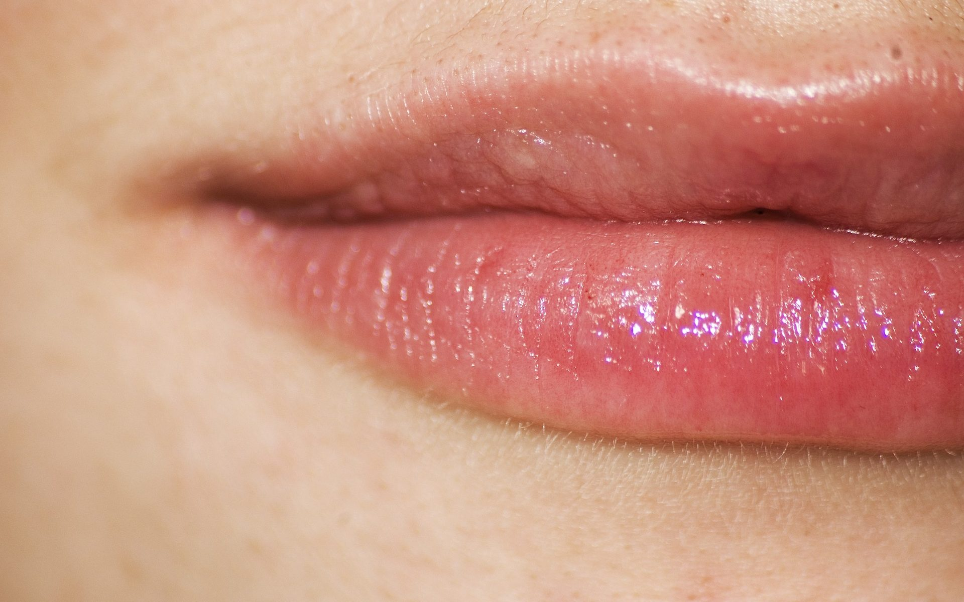 filler labbra, scrub labbra,