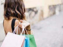 Sconti e Buoni: i codici sconto per lo shopping online