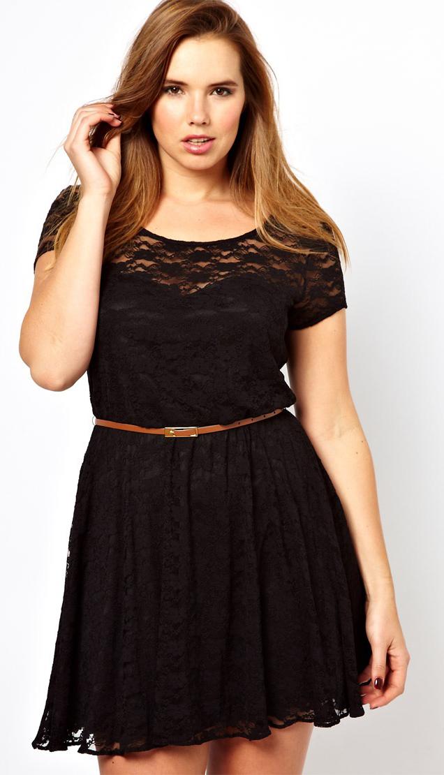 donna curvy, accessori per fisico curvy, consigli fisico curvy, theFashiondiet fashion blog by Teresa Morone,