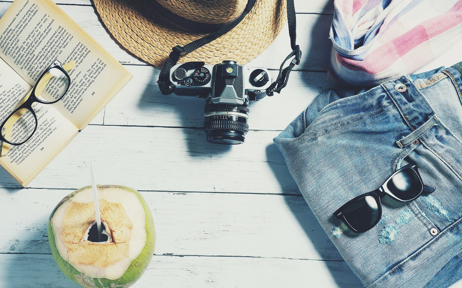 viaggiare con stile, come viaggiare con stile, viaggiare,