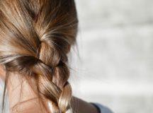 Tendenze capelli estate 2019: e tu come li porterai?