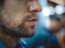 Profumi da uomo: come sceglierli in base alla personalità di lui