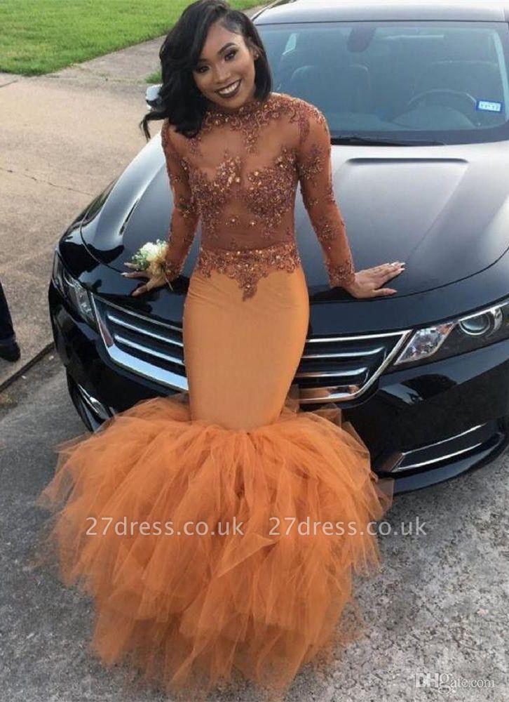 Prom dress, teresa morone, thefashiondiet, fashion,