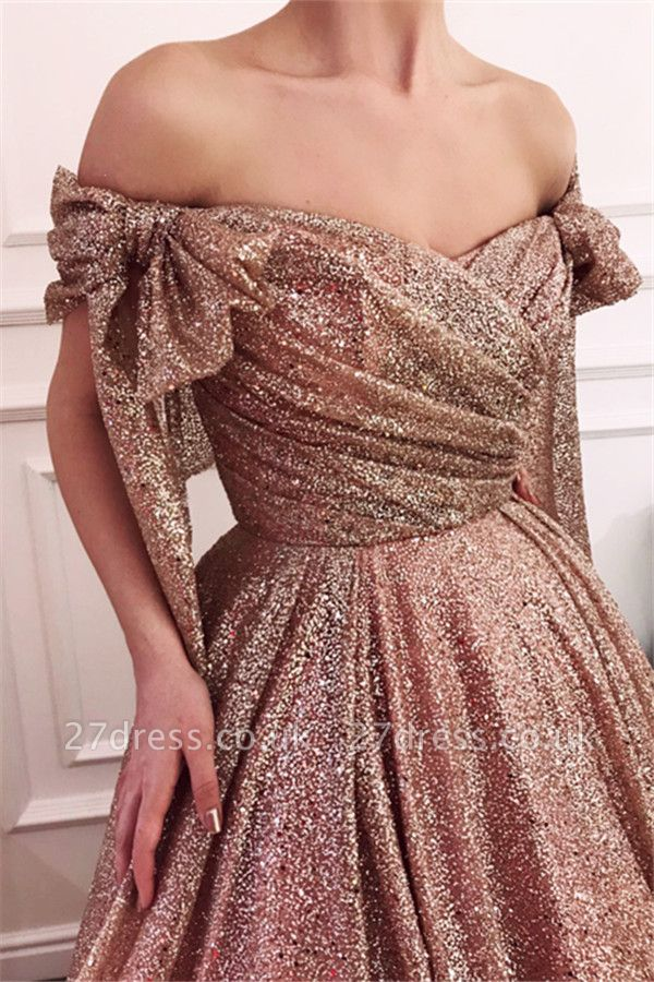 Prom dress, teresa morone, thefashiondiet, fashion,
