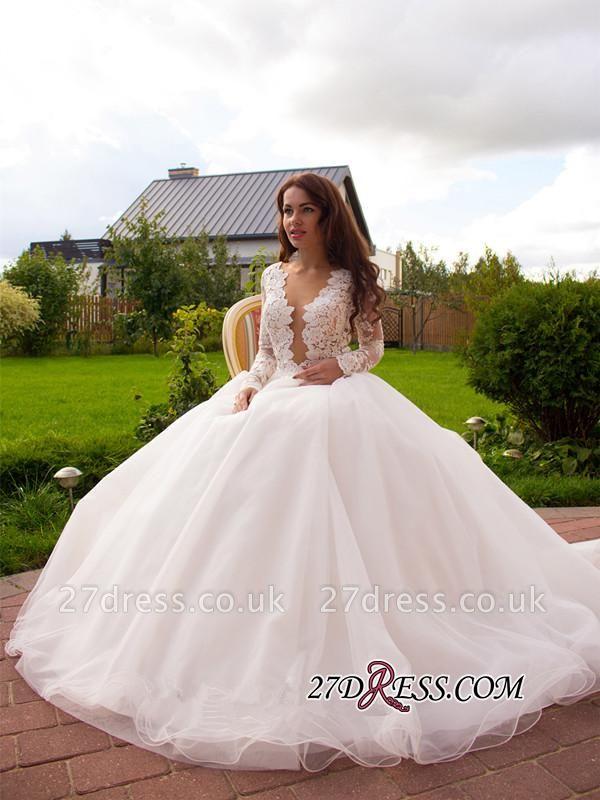 Scelta dell'abito da sposa, abito da sposa blog,