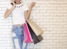 Alcuni trucchi e consigli per lo shopping online