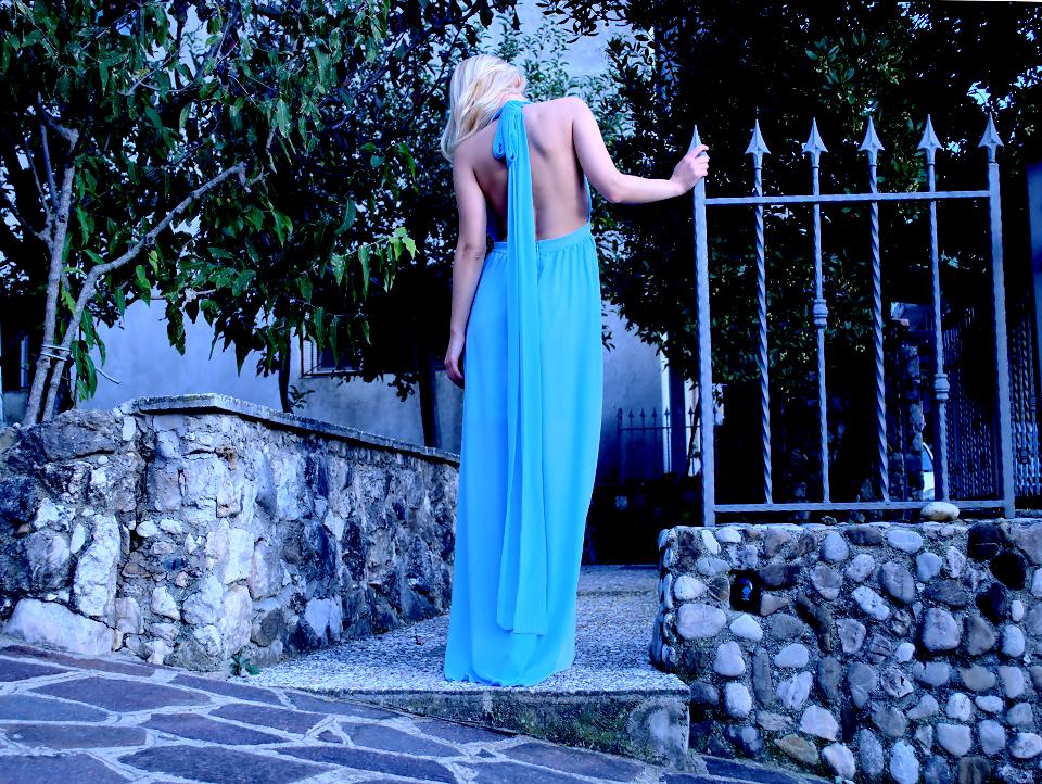 fashion blogger outfit economici, outfit blogger,
