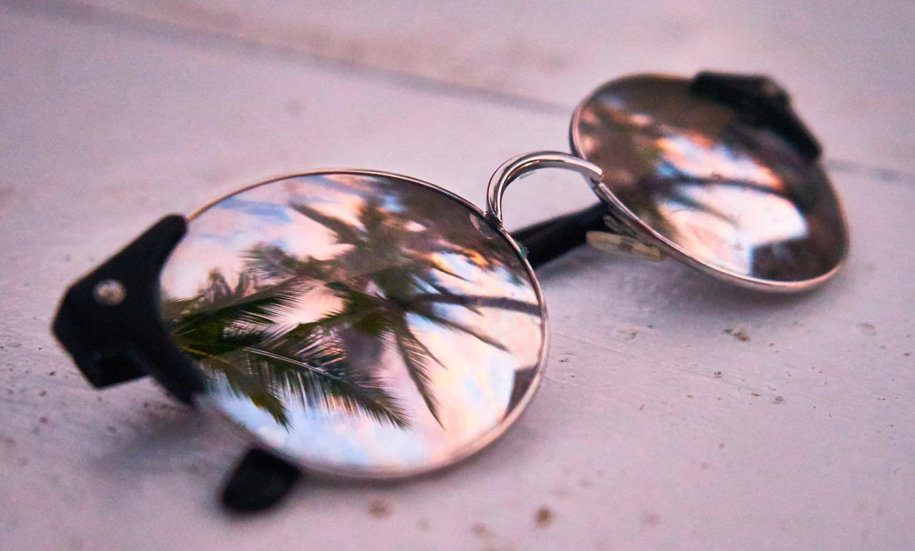 Occhiali da sole evergreen, occhiali da sole modelli moda, occhiali da sole quali scegliere in base al viso, fashion blogger italia,