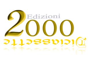 casa editrice edizioni 2000diciassette, sei uno scrittore, Maria pia selvaggio,