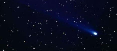 Battezzare una stella, dedicare una stella, comprare una stella,