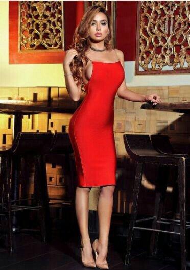 Bandage dress italia, bandage dress,