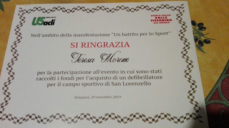 Napoli fashion blogger,