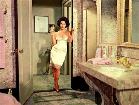 Sottoveste, Sofia Loren,