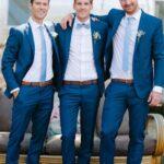 Allaboutsuit: abiti per il testimone dello sposo da acquistare online